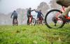 Reinten Mountainbike Clinic Event Creators