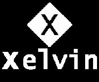 Xelvin