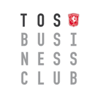 TOS Business club