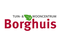 Borghuis
