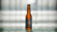 royal sense bier