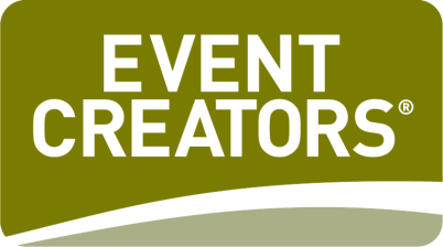 Event Creators